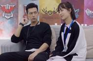 亲爱的:韩商言求婚被拒,佟年都没搞懂,吴白一句话说到了关键处