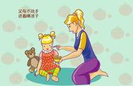 女儿4岁还要喂饭,多半是家长的责任,教你三招,让宝宝爱上吃饭