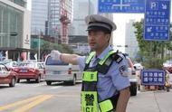 范围扩大!深圳交警:所有交通违法举报成功都有奖
