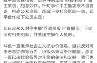 每经8点丨科创板融券渐向个人开放;香港金管局:将基准利