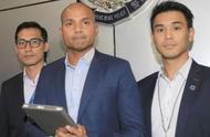 """香港警方逮捕3名男子 涉嫌""""人肉""""警员资料用作借贷"""