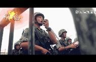 驻港部队官宣短片引关注 外媒:军方将在香港维稳?外交部