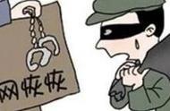 淮�I警方成功破�@系列入室�I�`案