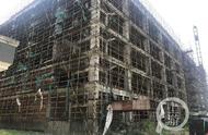 """1.7亿项目现""""一捏就碎""""水泥,江苏宜兴市住建局处理4年无结果被指不作为"""