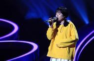 台州姑娘昨晚用一首歌,唱的网友想恋爱!那英也忍不住表白