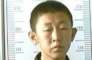 扩散丨这名男子涉嫌多次猥亵女童,宁夏警方征集犯罪线索