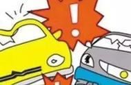 【热点】英德2车相撞后,竟合伙伪造了另一个事故现场,他们要干嘛?