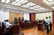 南昌红谷滩杀人案开庭,被告人鉴定具备完全刑事责任能力