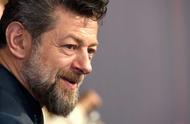 《毒液2》导演确认:有望在2020年10月上映