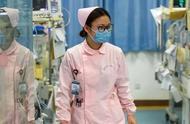 当班护士差点坐牢、赔偿50万!只因这项工作不到位…
