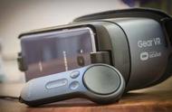 远超三星!索尼VR市场份额高达30%:将成为最大赢家