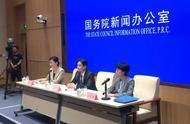 反对派逼迫林郑月娥辞职的企图注定不能得逞