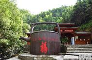 桂林藏有一个不为人知的人间仙境惊艳了世界