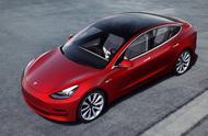 涉嫌夸大Model 3安全性能 特斯拉遭美国NHTSA审查
