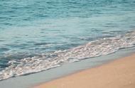 网传深圳十大最美海滩是真的吗?南方+记者实地体验,杨梅坑才两星…