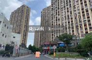 杭州一女童在家中被30岁男子持刀挟持!警方通报来了