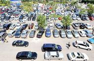停车乱收费仍是社会投诉热点 占价格投诉量两成以上