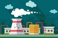 重污染期间A级企业不作为减排重点,若抽查发现问题突出,将直降C级
