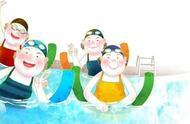这10家游泳池水质检测不合格!有你常去的吗?