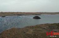 中央环保督察组:甘肃酒泉化工企业存在渗坑排放等恶劣环境问题