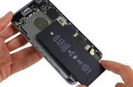 想换便宜iPhone电池?没戏了!第三方都不行