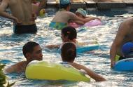 东莞又有30家游泳池抽查不合格,多数是小区游泳池