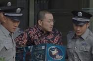 小欢喜:乔卫东负债千万,女友卷余款跑了,没想到宋倩却这么做
