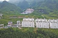 房屋开裂三年 贵州纳雍村民陷维权困局