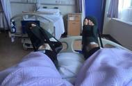 """英国一女大学生在医院跳楼,疑似""""报复""""医院冷漠照顾"""