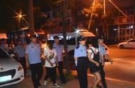 烟台警方再破特大电信网络诈骗案 跨省抓捕138人,冻结资金280万