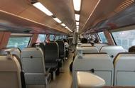电缆线被盗!比利时火车运营受阻