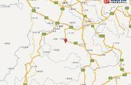 2019年8月13日四川宜宾长宁县地震最新消息 震感明显