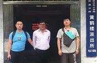 武昌警方摧毁非法垄断护工市场团伙:暴力垄断后各种明目收费