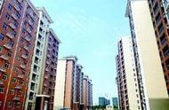 男子将6套还建房预售给8个人 4年后不履行合同协议拒绝交房