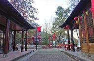 白鹿原民俗文化村景区关闭 业内人士:西安周边民俗村等供过于求
