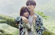 """韩国演员具惠善&安宰贤决定离婚 女方称""""感到被背叛""""昔日恩爱合影甜煞众人"""