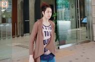 又一位!涉嫌袭击付国豪的23岁女子遭扣留调查