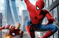 蜘蛛侠可能退出漫威电影宇宙,迪士尼索尼为了钱出现巨大分歧