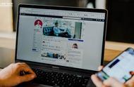如何搜索微博该用户曾评论过的内容