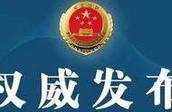 """""""红通人员""""袁国方被提起公诉"""