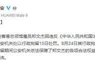 每经11点丨英国驻香港总领馆雇员行政拘留期满被释放;云南破获特大跨区域拐婴案:解救8个孩子,抓30人