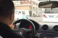 青岛一的哥因车费纠纷将乘客母子残忍杀害,家属终审获赔195万