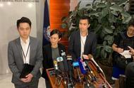 香港警方:31日拘捕63人 年龄最小13岁