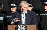 英国首相:宁愿死在沟里,也不愿请求延迟脱欧