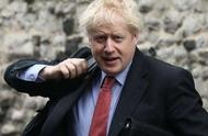 """英国首相""""惨遭背叛""""!亲弟弟在内阁任职43天后突然辞职"""