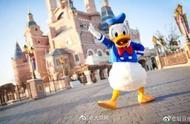 游客将可自带食品进入上海迪士尼