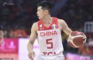 无缘直通东京奥运会!中国男篮73-86不敌尼日利亚