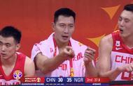 中国男篮,输了,东京奥运,难了!谁该为失败负责?姚明:我
