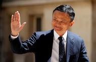从马老师回归马老师:55岁马云卸任阿里巴巴董事局主席