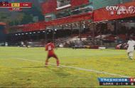 国足5-0马尔代夫